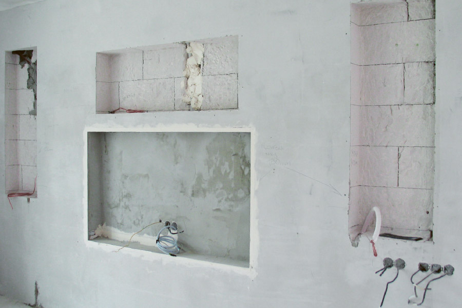 unsichtbare lautsprecher sounddusche sonus smart. Black Bedroom Furniture Sets. Home Design Ideas